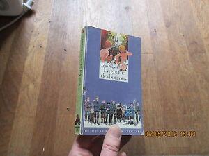 FOLIO-JUNIOR-436-LOUIS-PERGAUD-la-guerre-des-boutons-edition-speciale-32-pages