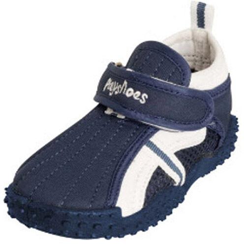 Kinder Neopren Aquaschuhe Strand Schuhe Wasserschuhe Schwimmschuhe Badeschuhe