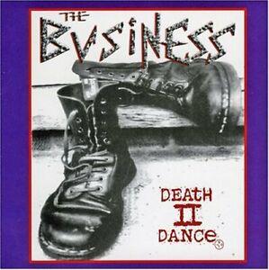 The-Business-Death-Ii-Dance-CD
