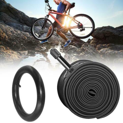 1,75 Dunlop Schrader Ventil X5J7 Fahrradschlauch Reifen 12//14//16//18//20