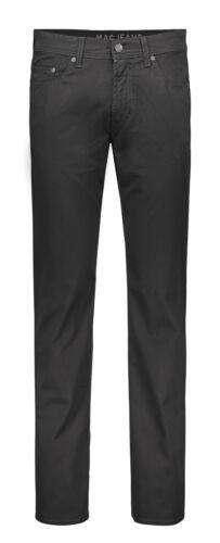 MAC Herren Jeans Ben 0380 *NEU* Black P090