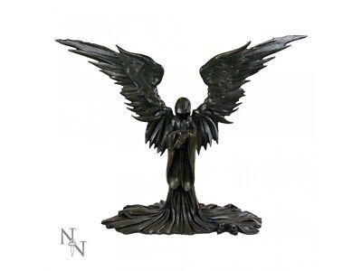 Nemesis Now Cthulhu 21 cm Figura Decorativa