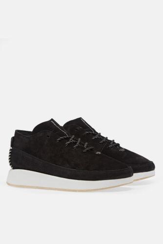 Sport Sizes Originals Footwear Clarks ShoeBlack Kiowa All Mens KF1clJ