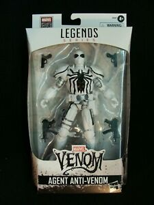 Marvel-Legends-80th-Anniversary-Agent-Anti-Venom-exklusive-Vorbestellung-Versand-11-9