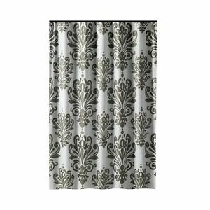 03da2615d5140 72 X 78 Inch Shower Curtain | Flisol Home