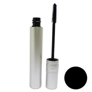 T-LeClerc-Twist-High-Definition-Mascara-black-extension-de-cils-yeux-7-5ml