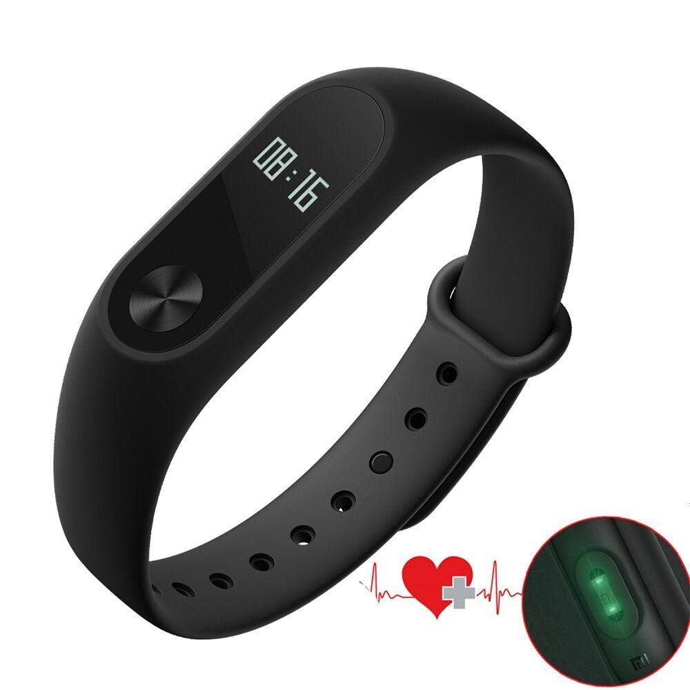 Электронные часы наручные xmsho4hm cmit id 2019dp1226