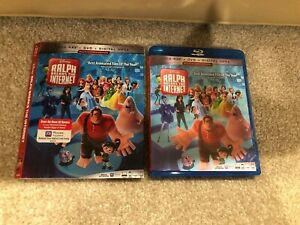 Ralph-Breaks-The-Internet-Bluray-1-Disc-Set-No-Digital