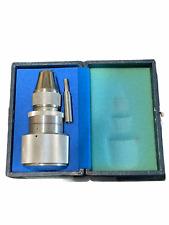 Bestool Kanon 15sgk Hand Held Torque Gauge 15kgf Cm With Box