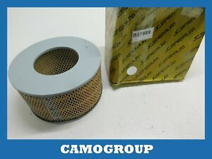 Air Filter Premium For Hilux Pick-Up 2.4 FA287 1780154180 1780154160