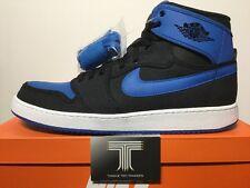 Nike Air Jordan 1 KO Retro High OG ~ 638471 007 ~ Uk Size 6