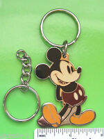 Mickey Mouse - Keychain