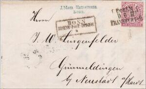 NDP-Brief-von-Bonn-nach-Gimmeldingen-Stempel-Mussbach