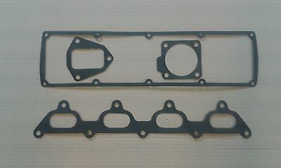 High Performance Cosworth Inlet Manifold Gasket Set