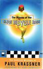 Slow Bicycle Race by Kurt Krassner (Paperback, 1997)