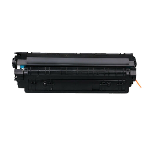 10PK CF279A Toner Cartridge for HP 79A Black LaserJet Pro M12a M12w M26a M26nw
