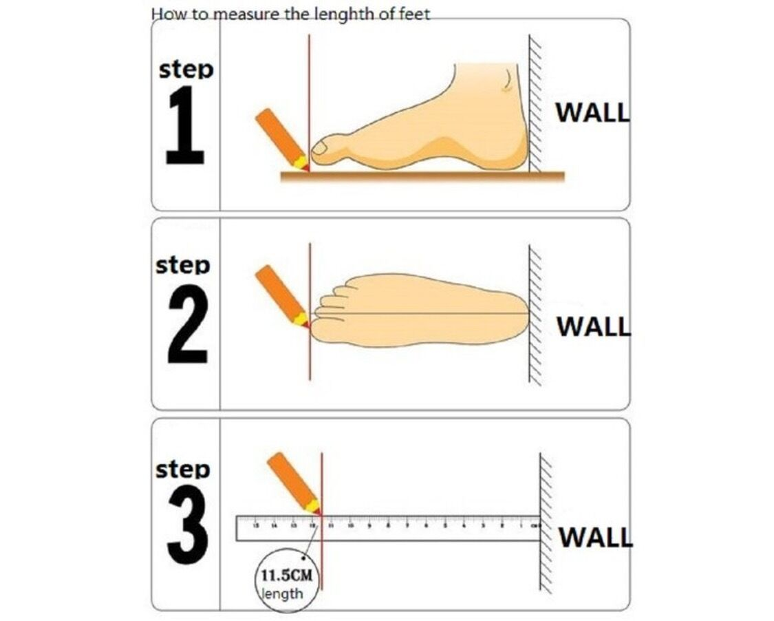 C7029 Child Canvas Split-Sole Ballet Shoes by Energetic Dancewear