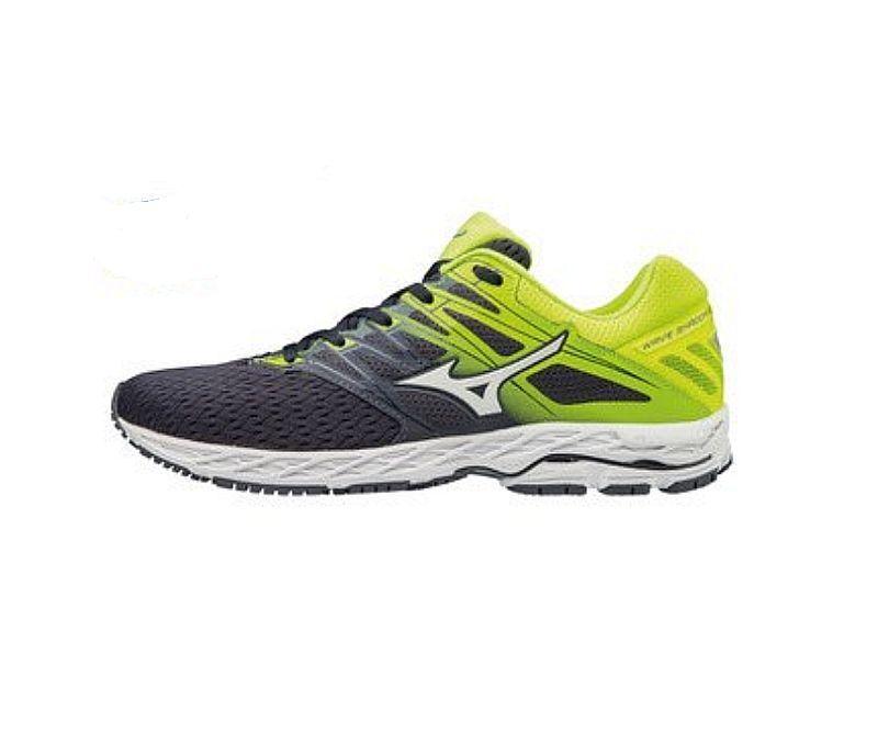 Mizuno Wave Shadow 2 2E Wide Men's Running Shoes J1GC182702 18D