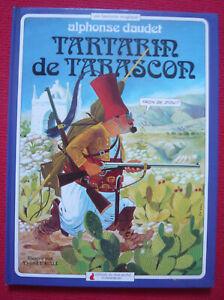 Tartarin-de-Tarascon