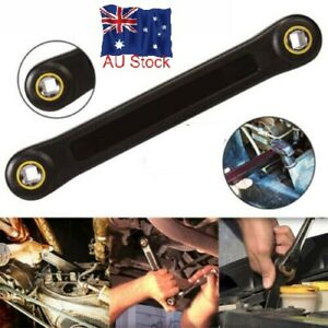 3-8-034-Universal-Extension-Wrench-Do-It-Yourself-Automotive-TR-Tools-DIY-NEW-Tool
