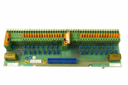 ABB 57160001-UH//1 USED