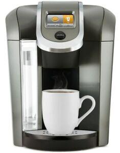 Keurig-K500-Certified-Refurbished-Coffee-Maker