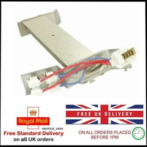 FITS-BEKO-TUMBLE-DRYER-HEATER-HEATING-ELEMENT-WITH-TOC-THERMOSTAT-2957500800