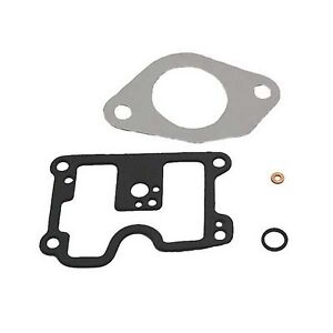 Carburetor Gasket Kit 18-7004
