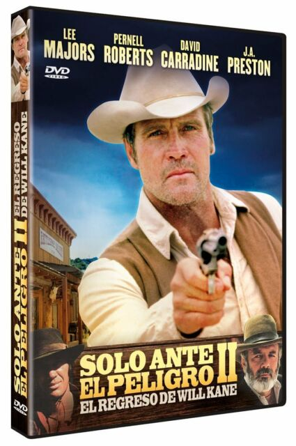 High noon part 2