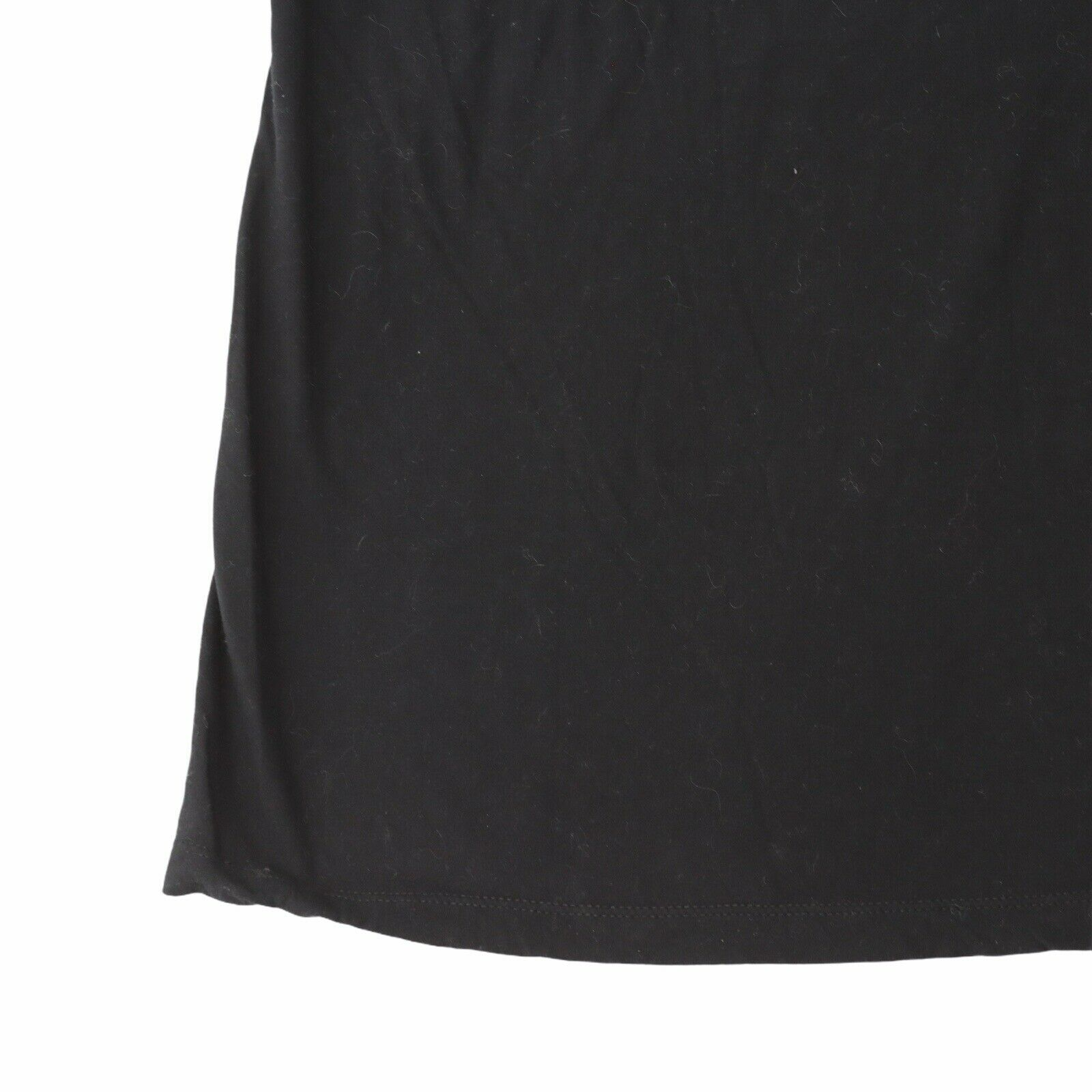 Britney Spears Shirt - It's Britney, Bitch! Rare … - image 11