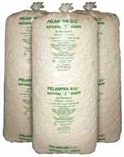 Packing Peanuts 14 Cubic Feet Biodegradable Local Pickup Only Memphis Tn