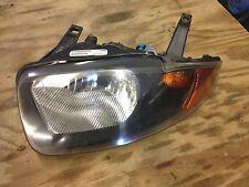 2005 chevy cavalier headlight ( driver ) 2003-2005