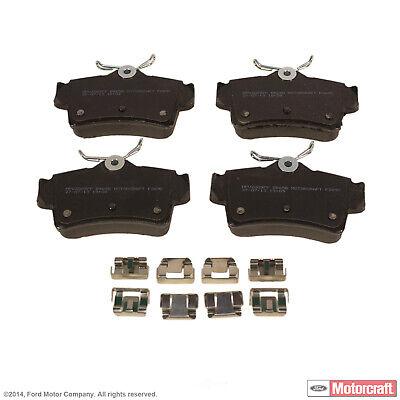 Door Power Window Switch Bezel Front Left Dorman 76111 fits 01-04 Ford Mustang