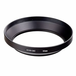 77mm-metal-wide-angle-screw-in-mount-lens-hood-for-Canon-Nikon