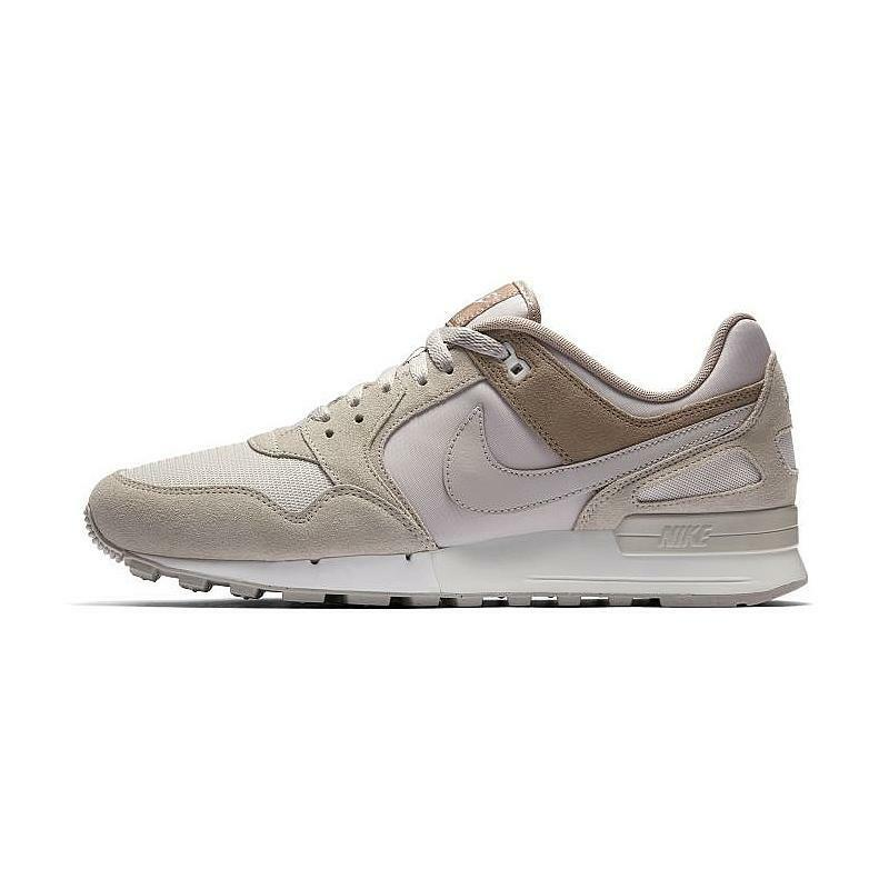 Nike Air Pegasus 89 size 12. Sand Beige Tan White. 344082-036. internationalist