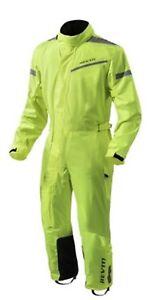 tuta-antipioggia-rev-039-it-Pacific-2-H2O-giallo-fluo-taglia-L