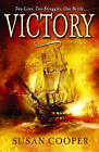 Victory by Susan Cooper (Paperback, 2007)