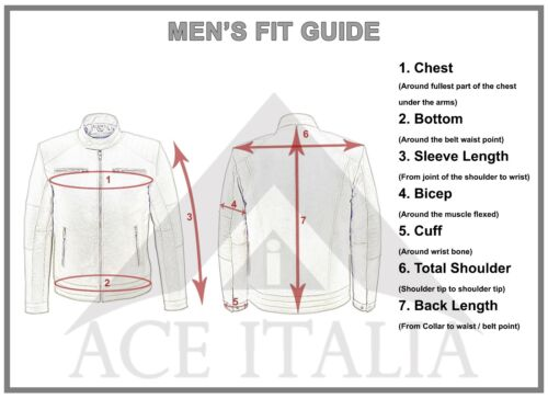 Trucker Uomo Rosso Ciliegia in Pelle Scamosciata 1280 Classic reale Cowhide Western Leather Jacket