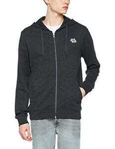 Jacket Sweater Hood Jack Jornewlight Sweat Jones Zip Hombres xwYxvcCROq
