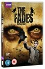 The Fades Season 1 TV Series 2xdvd R4