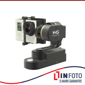Feiyu-Tech-WG-3-Axis-Handheld-Gimbal-for-GoPro-amp-Similar-Action-Sport-Cameras