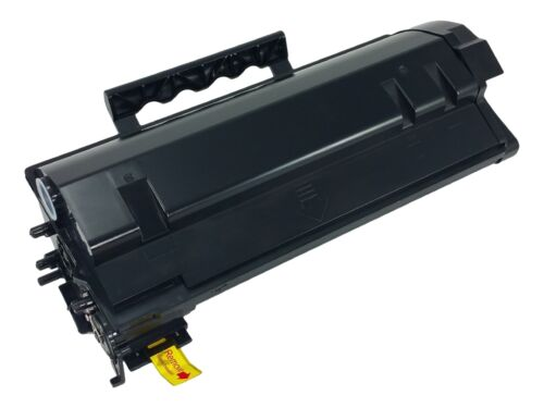5000 yield for MS310 Lexmark 501H 50F1H00 MS410, Compatible Toner Cartridge