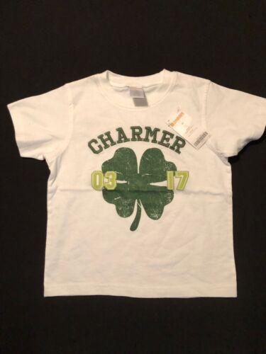 NWT Gymboree Toddler Boys Graphic Tee Shirt /& Tank Selection 6-12 M through 4T