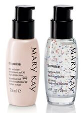 Mary Kay TimeWise Day Solution Sunscreen SPF 25