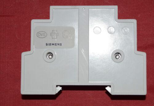 Siemens N-Kippschalter Wechselschalter  5TE3 111 16A P9 250V