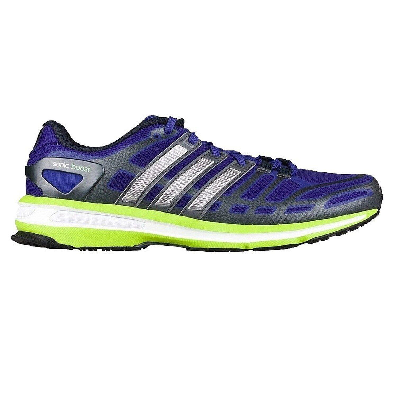 Adidas Sonic Boost Talla Zapatos Deportivos Para Damas