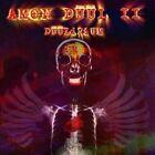 Düülirium [EP] * by Amon Düül (Vinyl, Jun-2014, Cleopatra)