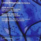 Concerto for Orchestra von London Philharmonic Orchestra (2008)