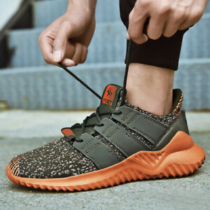 Men-s-Casual-Fashion-Running-Walking-Sports-Shoes-Breathable-Athletic-Sneakers