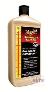 Meguiars-M100-Speed-Cut-Compound-946ml-Rapidly-Eliminates-Paint-Defects